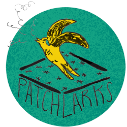 PATCHLARKS